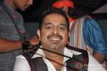 Shankar Mahadevan on the sets of ZEE's Sa Re Ga Ma Pa
