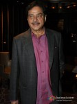 Shatrughan Sinha's Dinner in Honour of Kokilaben Ambani Hospital Doctors