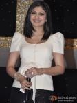 Shilpa Shetty At Nach Baliye New Season Launch Pic 2