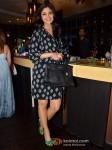 Shilpa Shetty at Judith Leiber's Bash Pic 1