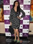 Shilpa Shetty at Judith Leiber's Bash Pic 6