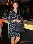 Shilpa Shetty at Judith Leiber's Bash Pic 3