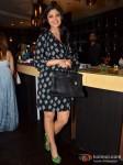 Shilpa Shetty at Judith Leiber's Bash Pic 2