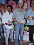 Shreyas Talpade Releases Music video 'Hogi Salman Ki Shaadi' Pic 10