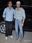 Shreyas Talpade Releases Music video 'Hogi Salman Ki Shaadi' Pic 6