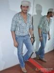 Shreyas Talpade Releases Music video 'Hogi Salman Ki Shaadi' Pic 4