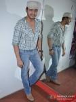 Shreyas Talpade Releases Music video 'Hogi Salman Ki Shaadi' Pic 3
