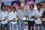 Shreyas Talpade Releases Music video 'Hogi Salman Ki Shaadi' Pic 9