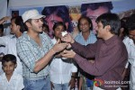 Shreyas Talpade Releases Music video 'Hogi Salman Ki Shaadi' Pic 11