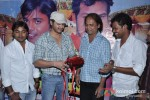 Shreyas Talpade Releases Music video 'Hogi Salman Ki Shaadi' Pic 8