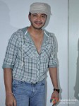 Shreyas Talpade Releases Music video 'Hogi Salman Ki Shaadi' Pic 2