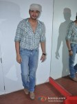 Shreyas Talpade Releases Music video 'Hogi Salman Ki Shaadi' Pic 7