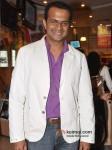 Siddharth Kannan launch Vinod Nair's book