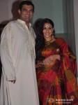 Siddharth Roy Kapoor And Vidya Balan's Pre-Wedding Bash Pic 4