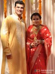 Siddharth Roy Kapoor-Vidya Balan's Wedding Pictures Pic 9