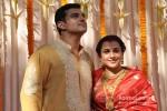 Siddharth Roy Kapoor-Vidya Balan's Wedding Pictures Pic 3
