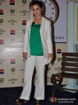 Simone Singhat and Sanjay Chopra's book launch Pic 2