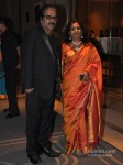 Singer Hariharan at Wedding Reception of Classical Singer Ustad Ghulam Mustafa Khan`s son Rabbani and Namrata at Hotel JW Marriott in Juhu, Mumbai