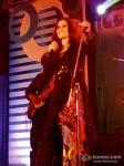 Singer Sona Mohapatra Performs At Siliguri Pic 4