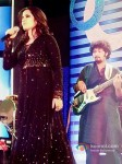 Singer Sona Mohapatra Performs At Siliguri Pic 2
