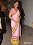 Sonakshi Sinha promote Dabangg 2 on the sets of Sa Re Ga Ma Pic 1