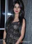 Sonal Chauhan Grace Dinner in Honour of Andre Agassi Pic 2