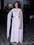 Sonam Kapoor At Imran Khan's House Warming Bash Pic 1