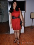 Sridevi at People's Magazine Cover Launch Pic 5
