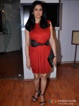 Sridevi at People's Magazine Cover Launch Pic 4