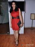 Sridevi at People's Magazine Cover Launch Pic 3
