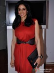 Sridevi at People's Magazine Cover Launch Pic 2