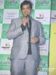 Subas Balar at ITC Fiama Di Wills Couture Spa Range Launch