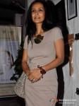 Suchitra Pillai at Sanjay Chopra's book launch