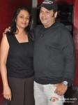 Suresh Menon At Special Screening of Khiladi 786 Pic 1