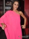 Tara Sharma At Special Screening of Khiladi 786 Pic 1