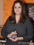 Tarot Card reader Aarti Razdan's media event Pic 1