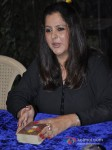 Tarot Card reader Aarti Razdan's media event Pic 3