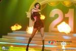 Tena Desae At Promotional Song Shoot of Table No. 21 Pic 2