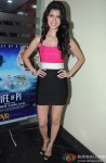 Tena Desae at Film Table No. 21 first look launch