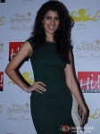 Tena Desae at Hi Blitz Magazine Bash Pic 2