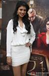 Tena Desae at film Table No. 21 music launch