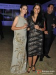 The Royal Polo British Gala event at Taj Lands End in Mumbai Pic 3