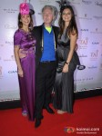 The Royal Polo British Gala event at Taj Lands End in Mumbai Pic 1