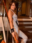 Udita Goswami spotted at Kavita Seth's live concert Pic 4
