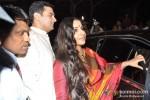 Vidya Balan and Siddharth Roy Kapoor's Pre-Wedding Bash Pic 1