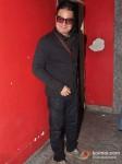 Vinay Pathak At Special Screening of Khiladi 786 Pic 4