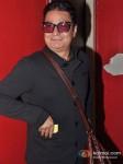 Vinay Pathak At Special Screening of Khiladi 786 Pic 3