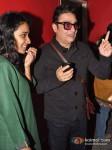 Vinay Pathak At Special Screening of Khiladi 786 Pic 1