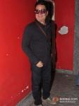 Vinay Pathak At Special Screening of Khiladi 786 Pic 2