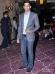 Vivaan Bhathena At Talaash success bash